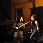 Congenita Rock