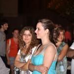 Anna e Alice