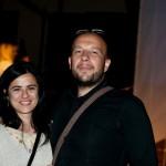 Lorenzo e Francesca