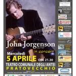 Jorgenson Locandina DEFINITIVA copia (Copia)