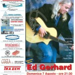Locandina-Ed-Gerhard (Copia)