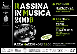 Rassina in Musica 2008 (Copia)