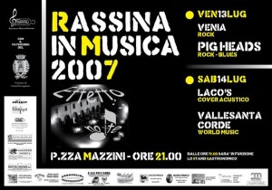 Rassina in musica 2007 (Copia)