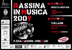 Rassina in musica 2009 (Copia)