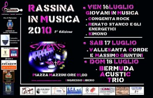 Rassina in musica 2010 (Copia)