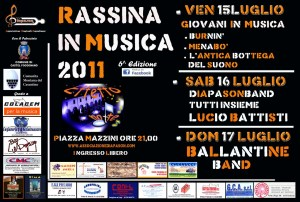 Rassina in musica 2011 (Copia)