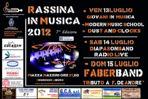 Rassina in musica 2012 (Copia)