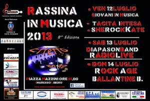 Rassina in musica 2013 (Copia)