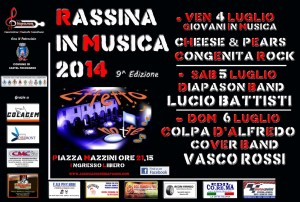 Rassina in musica 2014 (Copia)