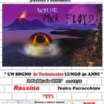 SEMINARIO PINK8 copia (Copia)