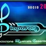 TESSERA 2006 (Copia)