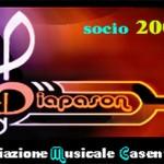 TESSERA 2007 (Copia)