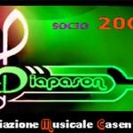 TESSERA 2008 (Copia)