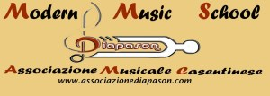 logo modern music school OK (Copia)