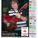 manifesto MonteMontgomery definitivo copia (Copia)
