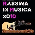 manifesto rasssina in musica 2010 bermuda copia (Copia)