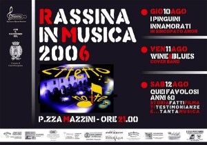 rassina in musica 2006r (Copia)