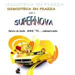 supernova (Copia)