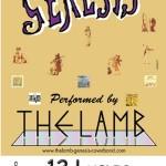 the lamb (Copia)