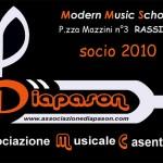 TESSERA 2010 (Copia)
