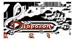 Associazione Diapason