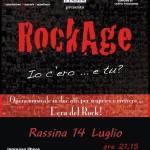 rock age copia (Copia)