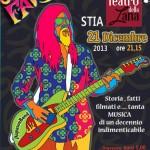 stia2013 copia (Copia)