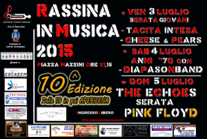 manifesto rassina in musica 2015_edited-1 copia