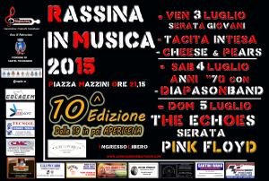 manifesto rassina in musica 2015_edited-1 copia