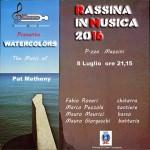 locandina watercolors 2016 copia (Copia)