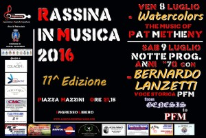 manifesto rassina in musica 2016_edited-1 copia (Copia)