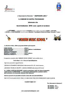 modern-guitar-school-manifesto-2016-a3-copia