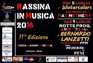 manifesto-rassina-in-musica-2016_edited-1-copia-copia