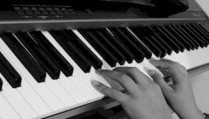 imparare-a-suonare-il-pianoforte