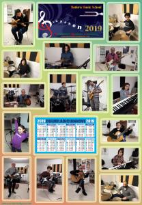 calendario generale OK 2019 nuovo b copia