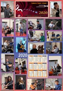 calendario generale OK 2020 nuovo b copia